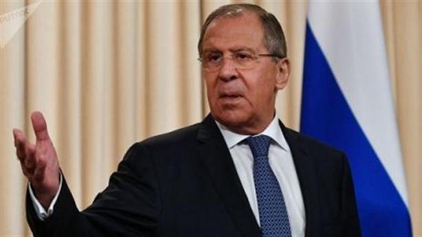Nga giữ chữ tín ở bắc Syria, Thổ chỉ hiểu lầm