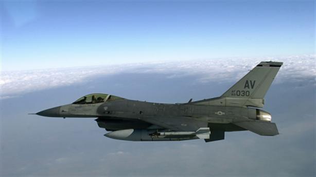 Pakistan lạnh lùng chặn máy bay Mỹ
