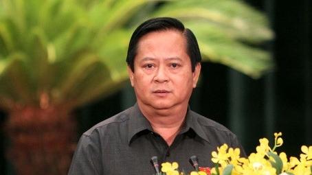 Chỉ đạo khẩn vụ Nguyễn Hữu Tín: Để khách quan hơn