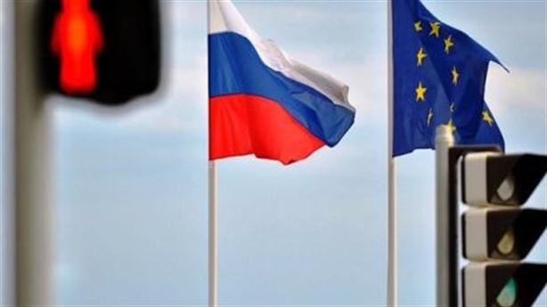 EU xem Nga là vấn đề chiến lược: Lợi ích Mỹ