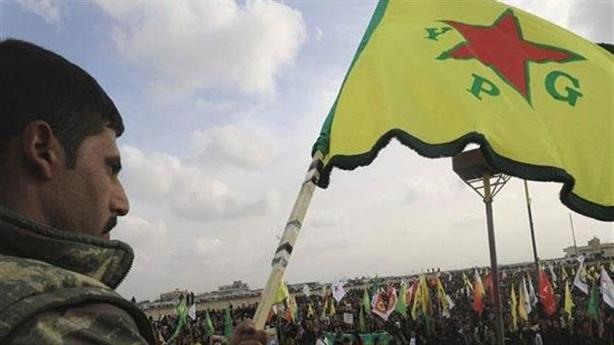 Người Kurd trách Nga bỏ rơi: Trái đắng của sự phản bội?