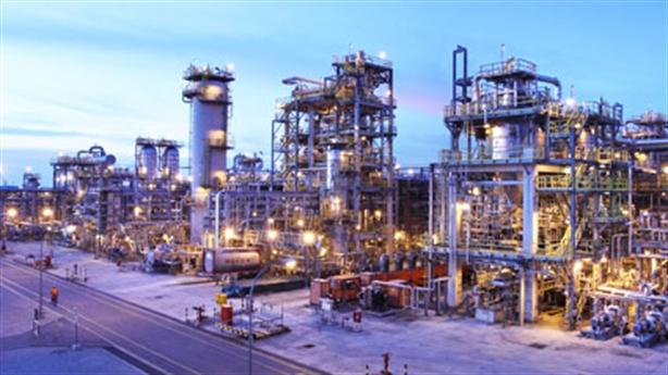 Người Thái xin tăng vốn, lùi tiến độ lọc dầu Long Sơn