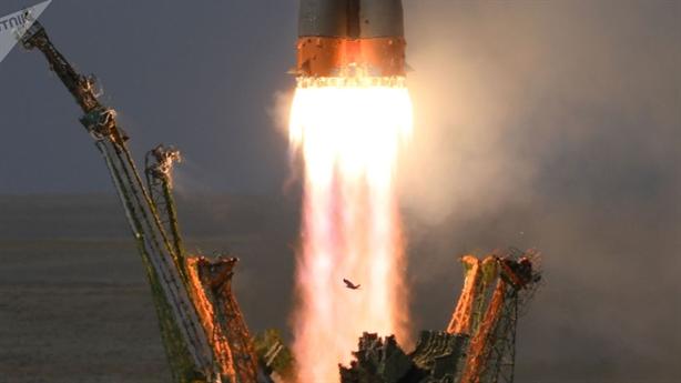 NASA không chắc chắn về tương lai của tàu vũ trụ Mỹ?
