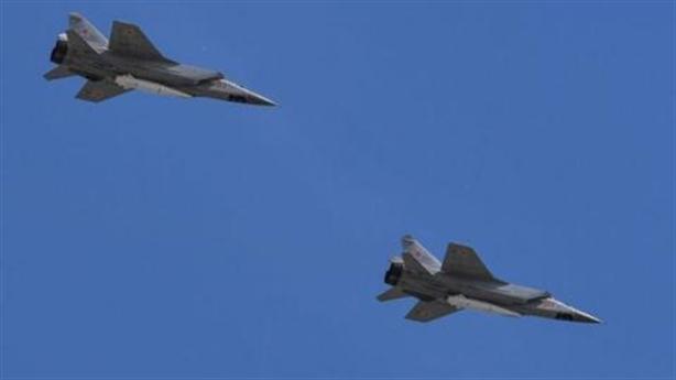 Nga thử nghiệm thành công siêu vũ khí khiến Mỹ run sợ
