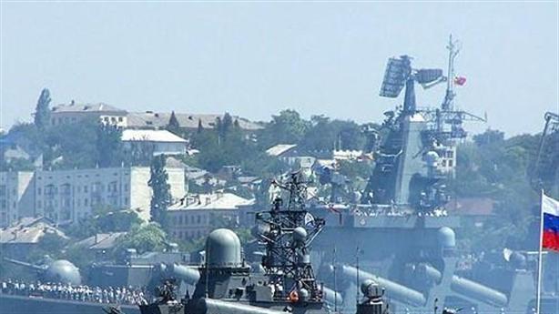 Nga, Trung Quốc và Iran thay đổi chiến lược ở Trung Đông