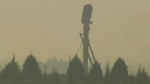 Thổ Nhĩ Kỳ tung hỏa mù với S-400 sau khi thử nghiệm?