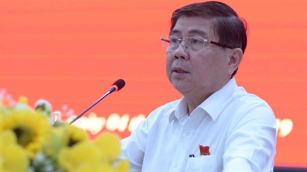 Vì sao ông Tất Thành Cang vẫn là đại biểu HĐND?
