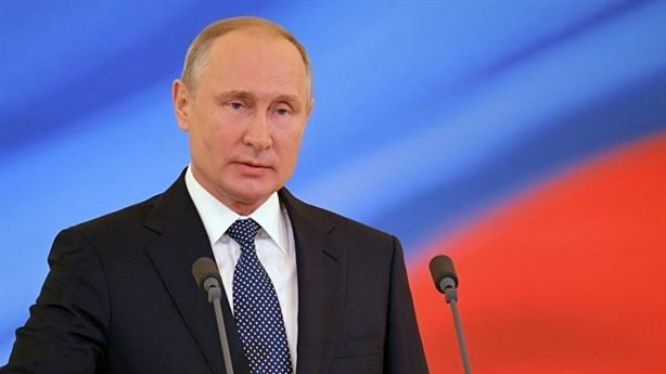 Ông Putin nói thẳng mưu quân sự hóa không gian của NATO
