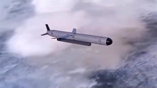 Nga để ngỏ 'tương lai' của tên lửa Burevestnik, ngư lôi Poseidon