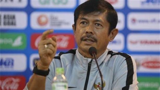 HLV Indonesia nói 'Việt Nam may mắn': Điều gì sẽ đến?