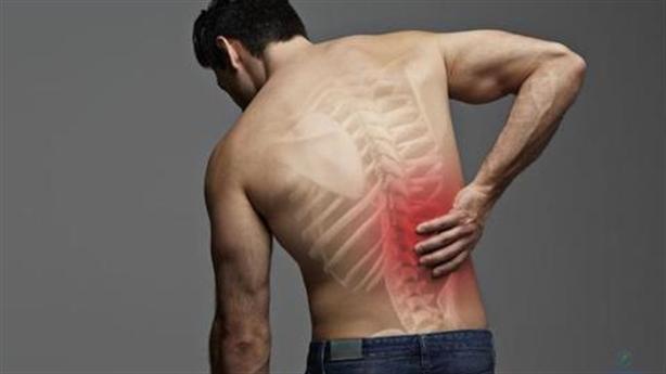 Đau lưng dưới bên phải là bệnh gì và cách chữa