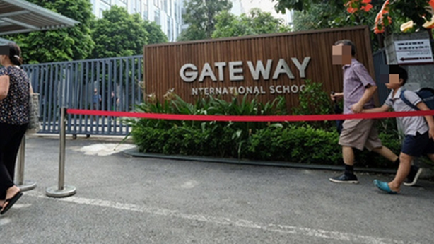 Kết luận 65 đoạn video vụ bé trai Gateway: Điểm mấu chốt
