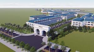 Bộ yêu cầu làm rõ chuyển nhượng đất dự án Việt Hàn
