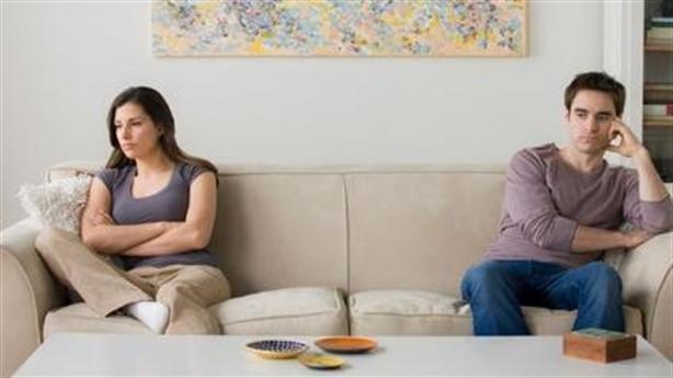 Cả năm nay vợ không về quê vì giận em chồng