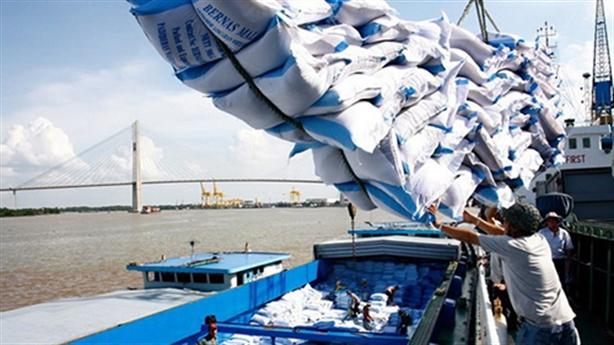 GDP Việt Nam tăng 1,3 triệu tỷ đồng nhờ tính lại