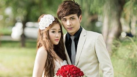 Người đẹp tố Hồ Quang Hiếu hại đời: Vợ cũ ẩn ý