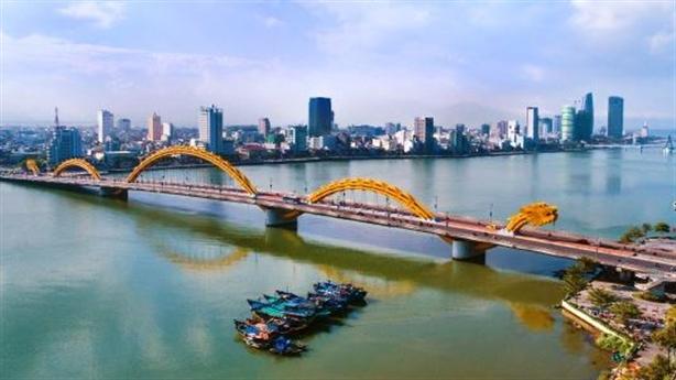 Đà Nẵng muốn nhà hát 50.000 tỷ, kêu gọi làm Liên Chiểu