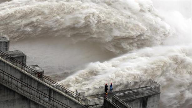 Chuyển nước sông Mekong: Đã nghiên cứu gì?