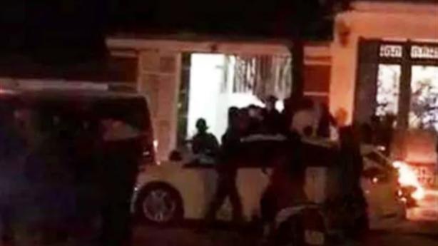 Nữ sinh viên bị sát hại trong nhà nghỉ: Điều bất thường