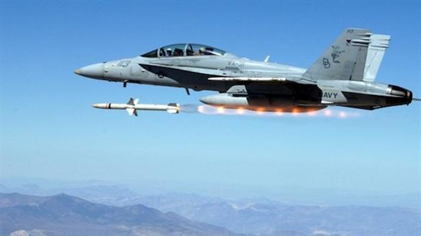 AARGM có diệt được S-400?