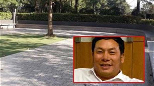 Đánh bé trai dã man ở Ciputra: Đề nghị khởi tố