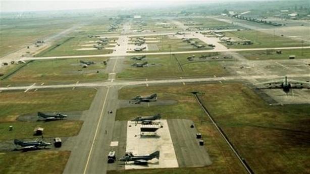 Mỹ-NATO dám để Thổ Nhĩ Kỳ đóng cửa căn cứ chiến lược?