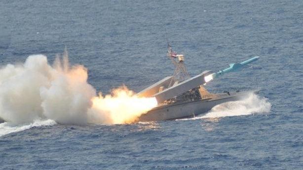 Syria lộ vũ khí cực mạnh khi diễn tập với Nga