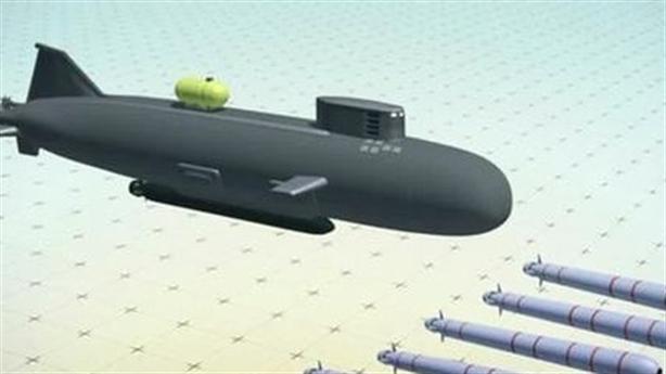 Poseidon có thể buộc Mỹ ký Hiệp ước INF-2