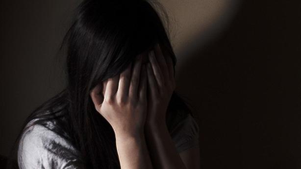 Bé gái 13 tuổi bị cha ruột xâm hại