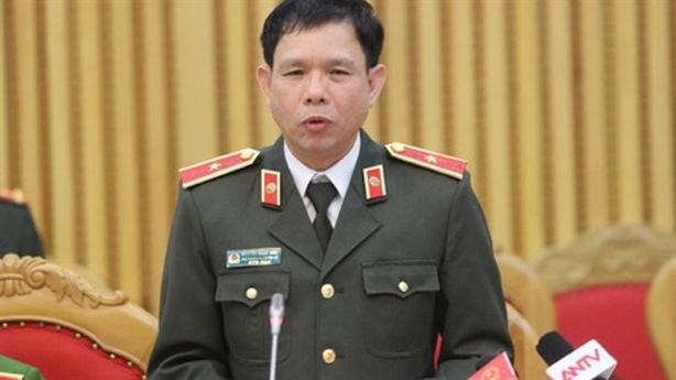 CSGT Đồng Nai bị tố 'bảo kê' là có căn cứ