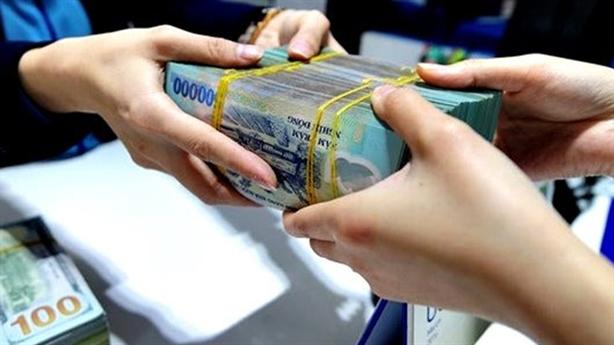 Nguồn tín dụng lớn đổ vào tư nhân: Điều băn khoăn