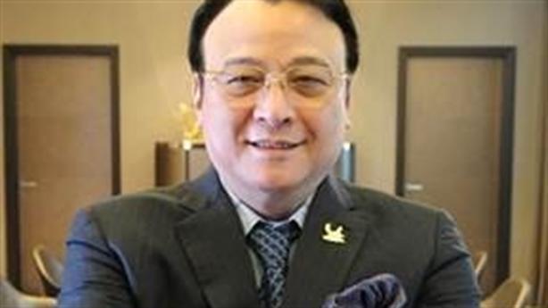 Chủ tịch Tân Hoàng Minh: Thay đổi để tạo bước tiến mới
