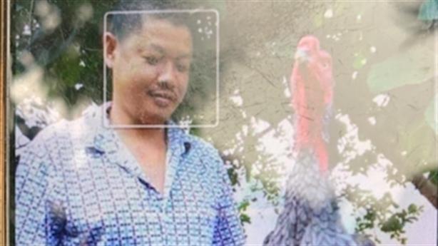 Bắt kẻ giết 5 người ở Thái Nguyên: Lời nhân chứng