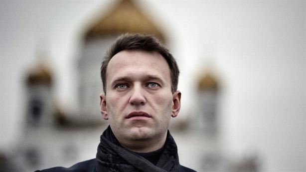 Lực lượng đối lập tố điện Kremlin về nghĩa vụ quân sự