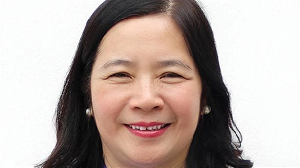 Bắt tạm giam Phó Hiệu trưởng Trường Đại học Kinh Bắc