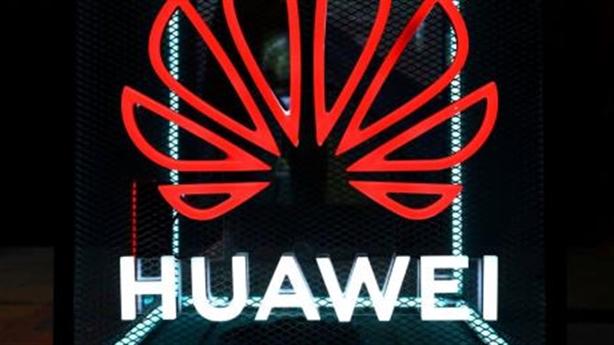 Huawei bắt tay với Ấn Độ, quyết đánh bại Android