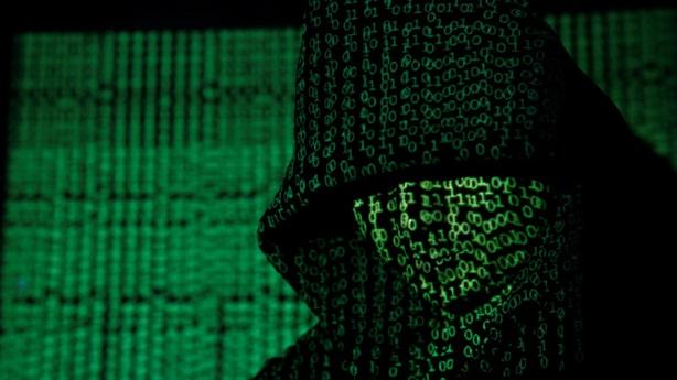 Mỹ ngược dòng chống tội phạm mạng