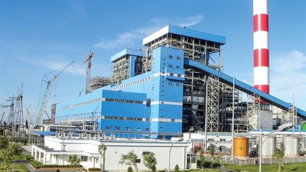 Kiến nghị các tỉnh không được phản đối điện than: Vô lý