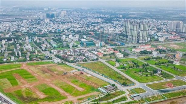 Bắc Ninh cho đấu giá đất khi chưa có hạ tầng