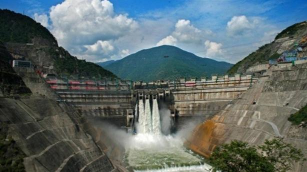 Trung Quốc giảm xả nước đập Cảnh Hồng, ĐBSCL ra sao?