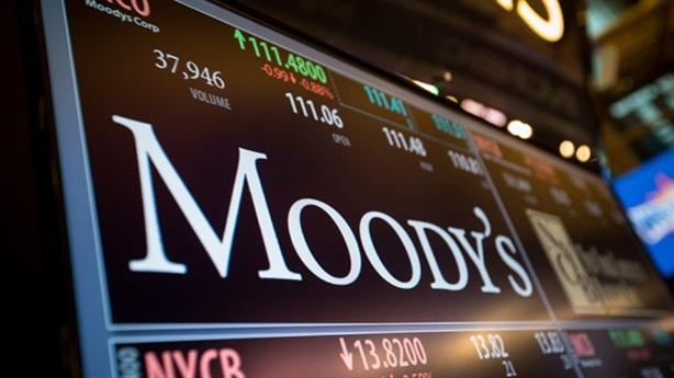 Đằng sau việc Moody's hạ triển vọng tín nhiệm kinh tế VN
