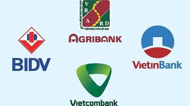Ông Bùi Kiến Thành: Tăng vốn ngân hàng thương mại thế nào?