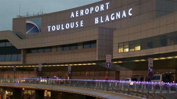 Cổ phần hóa sân bay: Bài học từ nước Pháp