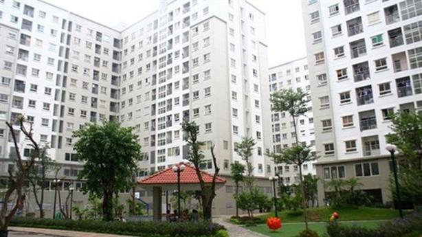 Hà Nội: Truy trách nhiệm việc bán NƠXH cho người giàu