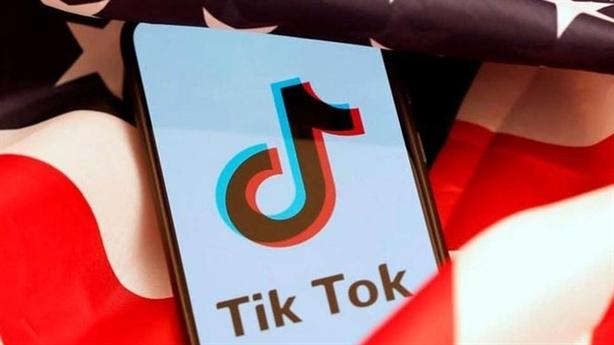 TikTok muốn 'thoát mác hàng Tàu', bác bỏ cáo buộc Mỹ