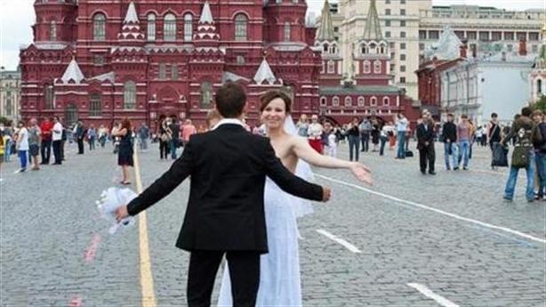 Putin-20 năm quyền lực: Lý thuyết kinh tế-chính trị thế giới mới