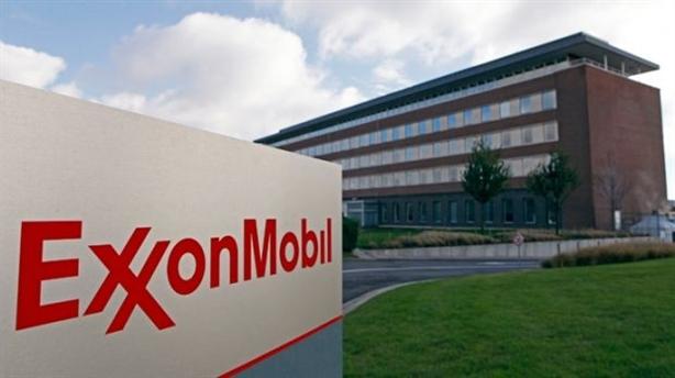 Exxon Mobil thắng kiện vì bị trừng phạt liên quan đến Nga