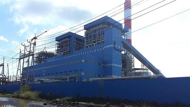 Kiến nghị tạm dừng dự án điện than mới: Những lý lẽ