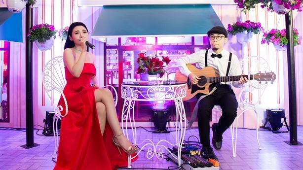 Vinpearl Grand World Condotel gây tiếng vang lớn tại Hà Nội