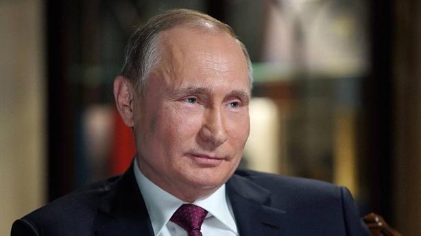 Con số biết nói về giá trị Nga ở Donbass